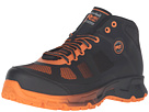 Timberland PRO Velocity Alloy Safety Toe Mid Boot