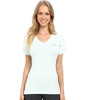 ASICS - ASX Dry Short Sleeve