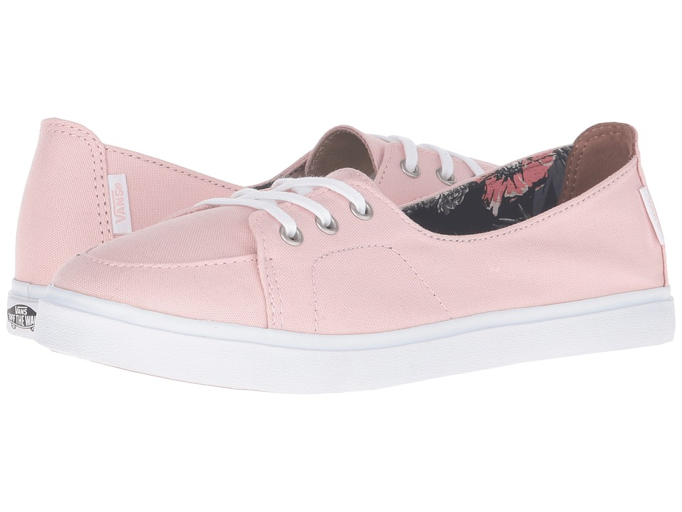 Vans Palisades SF (Dusty Rose) Women