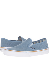 Vans - Slip-On SF