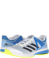 adidas - Court Stabil 13