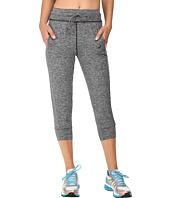 ASICS - ASX™ Lux Pants