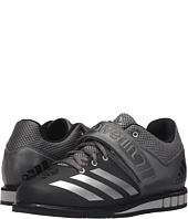 adidas - Powerlift 3