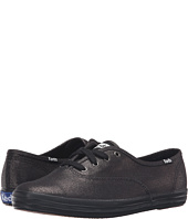 Keds - Champion-Metallic Canvas