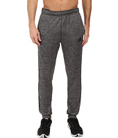 adidas - Team Issue Fleece 3-Stripes Jogger