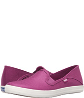 Keds - Crashback Metallic Canvas