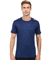 adidas - Techfit Base Fitted Short Sleeve Tee