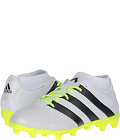 adidas - ACE 16.3 Primemesh FG