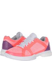 adidas - aSMC Barricade Boost