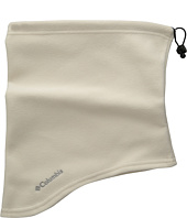 Columbia - Thermarator™ Neck Gaiter