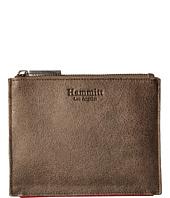 Hammitt - Brody