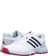 adidas - Barricade Court 2