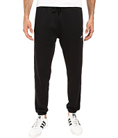 adidas Originals - Classic Trefoil Sweatpants