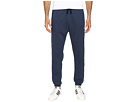 adidas Originals Classic Trefoil Sweatpants