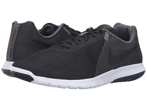 Nike Flex Experience Rn5 M