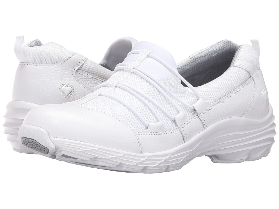 Nurse Mates Dash (White) Women
