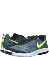 Nike - Flex Experience RN 5 Premium