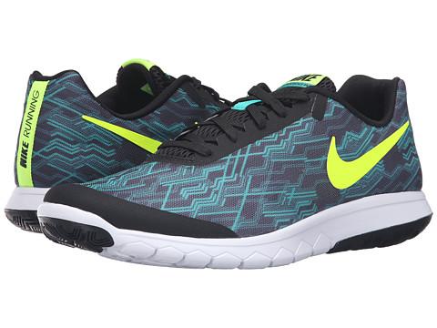 Nike Flex Experience RN 5 Premium