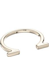 Salvatore Ferragamo - 346915 Gancio Up Bracelet