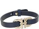 Salvatore Ferragamo - 346639 Gancio Bracelet