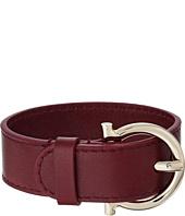 Salvatore Ferragamo - 346228 Bracelet