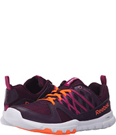 Reebok - Sublite Train RS 2.0