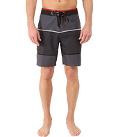 Rip Curl - Mirage Air Boardshorts