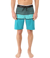 Rip Curl - Mirage Focus Boardshorts
