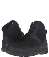 Under Armour - UA Tac Zip 2.0 Protect
