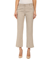 MICHAEL Michael Kors - Stretch Vintage Flare Trousers