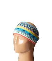 Pistil - Anika Headband