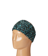 Pistil - Paris Headband