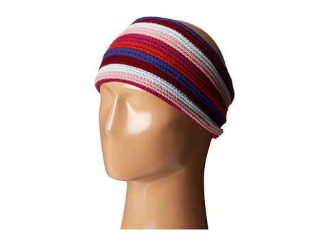Pistil Glee Headband