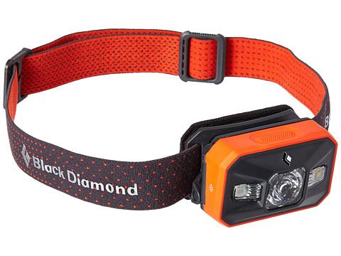 Black Diamond Storm Light