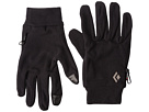 Black Diamond - LightWeight Fleece Gloves