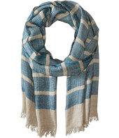 Pistil - Driscoll Scarf