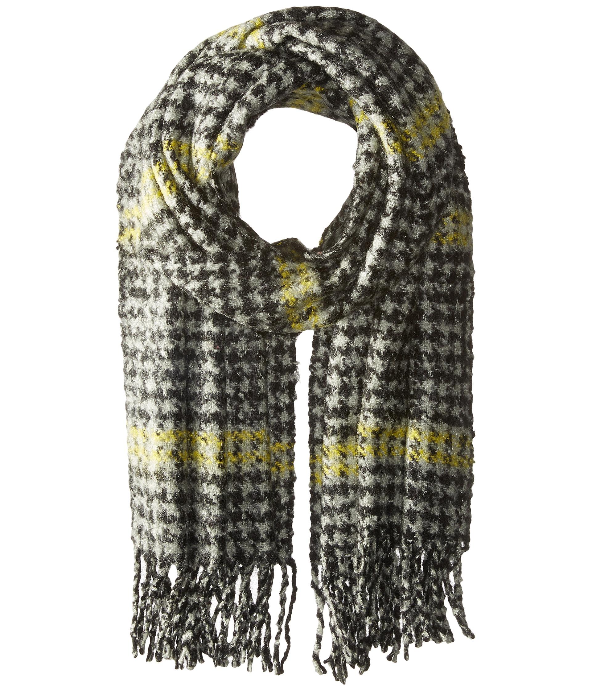 pistil gwen scarf at zappos