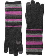 Pistil - Matinee Gloves