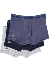 Lacoste - Solid Trunk