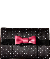 Harveys Seatbelt Bag - Bow Wallet