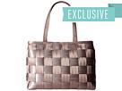 Harveys Seatbelt Bag Executive Tote (Taupe)