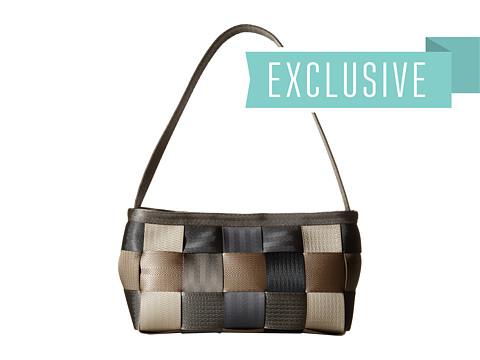 Harveys Seatbelt Bag Baguette