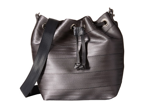 Harveys Seatbelt Bag Park Hopper - Salvage Storm