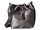 Harveys Seatbelt Bag - Park Hopper