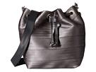 Harveys Seatbelt Bag Park Hopper (Salvage Storm)