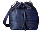 Harveys Seatbelt Bag Park Hopper (Salvage Indigo)