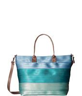 Harveys Seatbelt Bag - Medium Streamline Tote