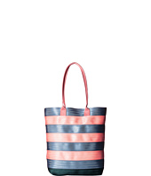 Harveys Seatbelt Bag - Resort Tote