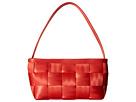 Harveys Seatbelt Bag Baguette (Lava)