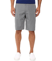Hurley - Dri-Fit Heather Chino